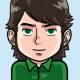 Ardnived's avatar