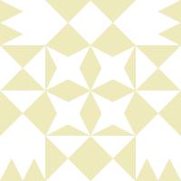 gravatar for stanislav33