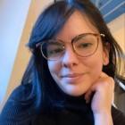 Leonora Laporte