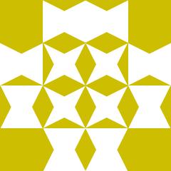 kai avatar image
