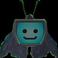 MrRbman