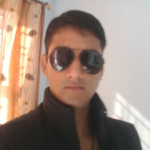 Rohit Semwal