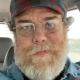 Profile photo of bigredpaul