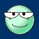 krismanio's avatar