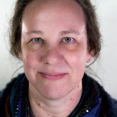 Denise (participant)