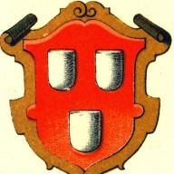 GeselleBrian