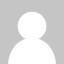 Canadian Wildflower