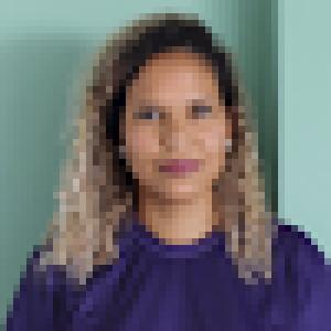 Profile picture for Jessica Furtado