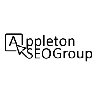 Appleton SEO Group