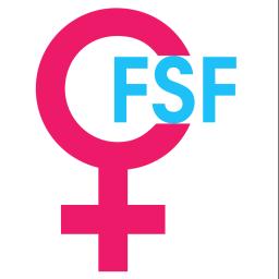 FeministSoftwareFoundation