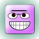 Otokoume's avatar