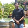 Mayuresh Jadhav
