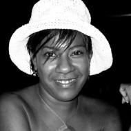 Cult Mauritius correspondent