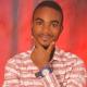 Timothy Okooboh