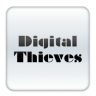 digitalthieves
