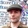 reto.bachofner's profile picture