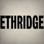 Ethridge's Avatar