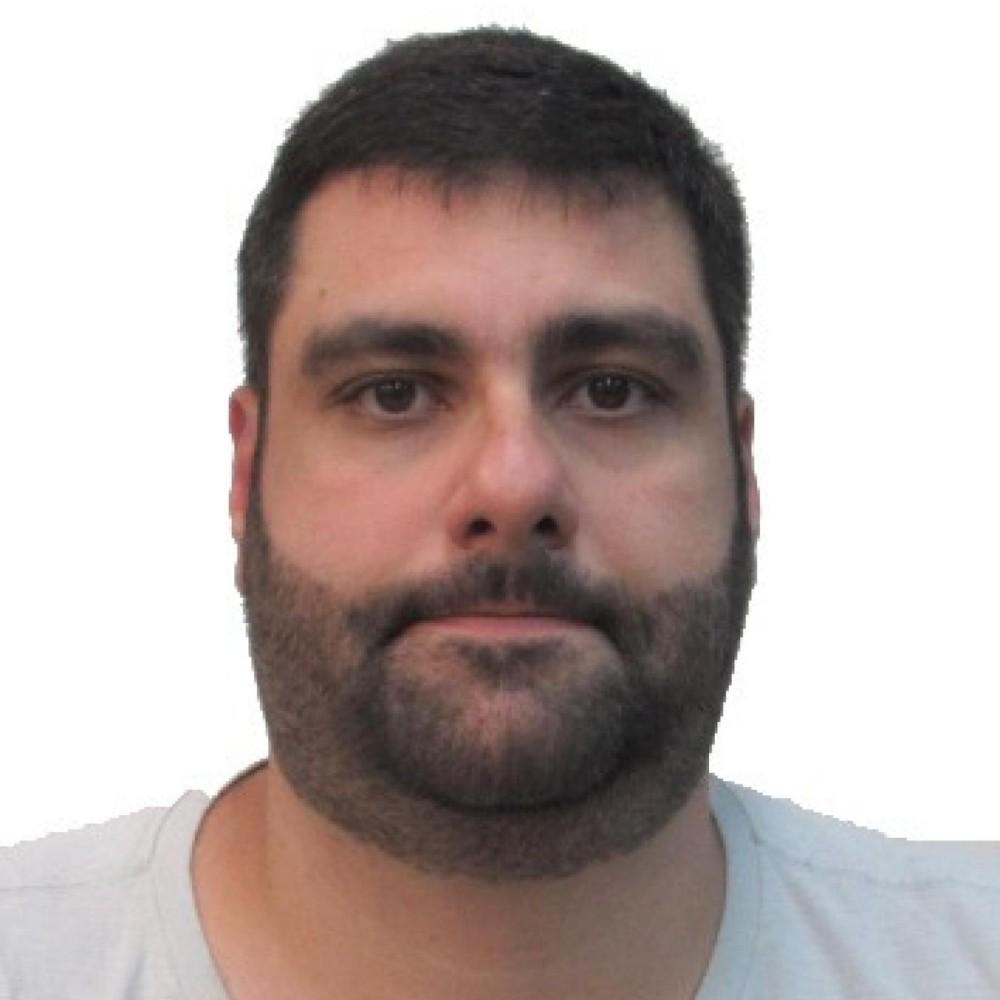 Mauricio Ribeiro