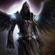 Xelias's avatar