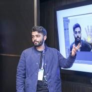Akshay Bahadur (Symantec)'s picture