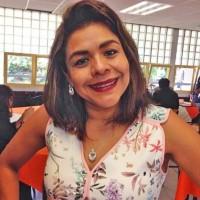 avatar for Gloria Eugenia Cabrera Hernández