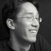 Sherman Tsang