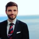 Immagine avatar per Gianmarco