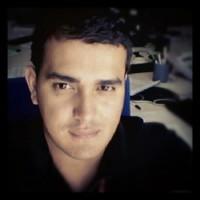Jonatan Rodriguez