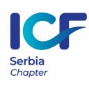 ICF Srbija Chapter