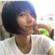 Yi-Ling Lu