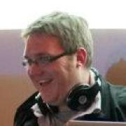 James Bodell
