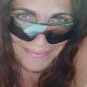 Immagine avatar per vicky