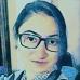 Tahira Hussain
