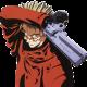 Fanofde4ever's avatar