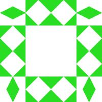 7da0257ab80ae2b8abdaf15a5b1a12b7
