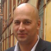 Alexander Eremin