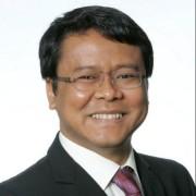 Dinh Doan Van Bien