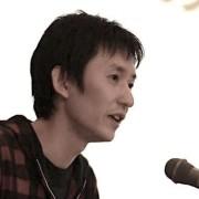 Yosuke Kumakura