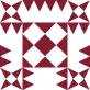 gravatar for jurez