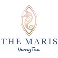 Avatar of The Maris Vung Tau
