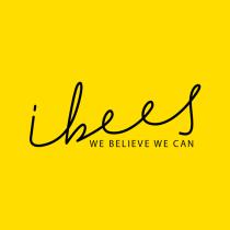 interactivebees03's picture
