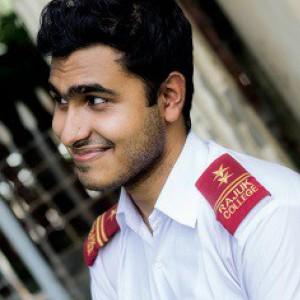 Rafat Hossain
