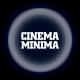 Profile picture of cinemaminima