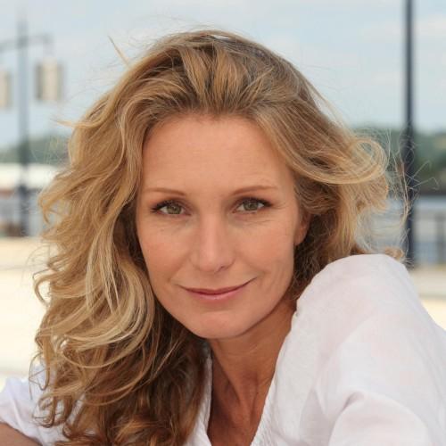 Kathleen Nubinski