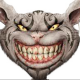 Sodori's avatar