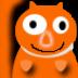 C.W. Betts's avatar