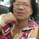 Maria Engracia Encarnacion