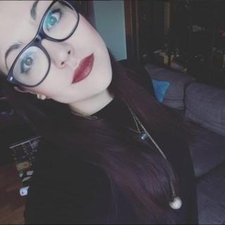 Christina | Linz, AUT
