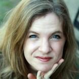 avatar for Lauren Gulde