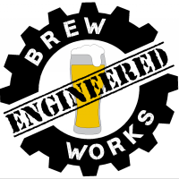 EngineeredBrewWorks
